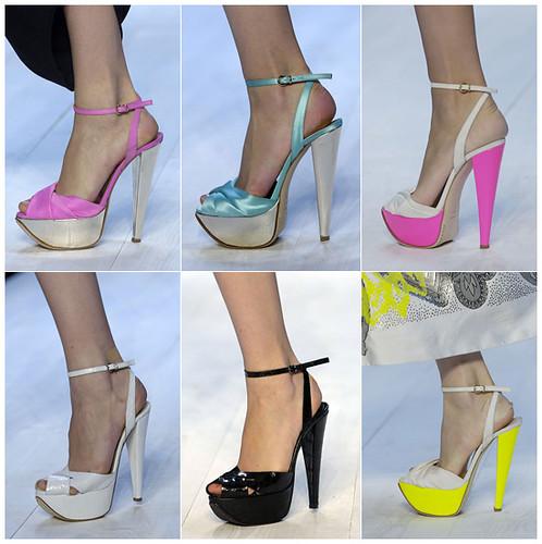 giambattista-valli-victoria-platform-heels-spring-2008