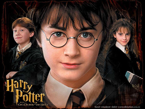 harry potter wallpapers screensavers. harry potter wallpapers screensavers. harry potter wallpapers