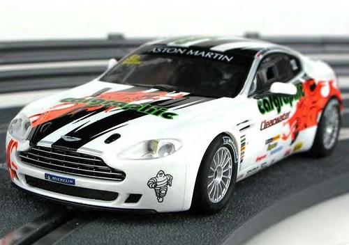 scx Aston