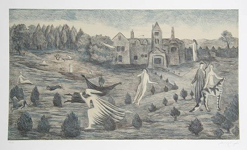 crookeryhall_leonora-carrington
