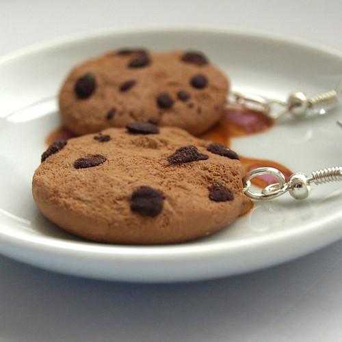 chocchipcookieears1