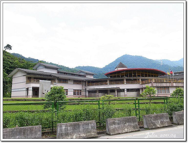 仁山植物園 (37)