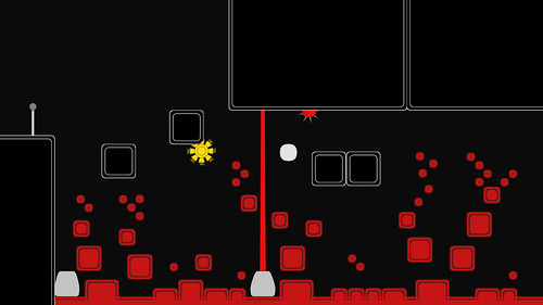 Soundshapes_SqRunninglevel_1