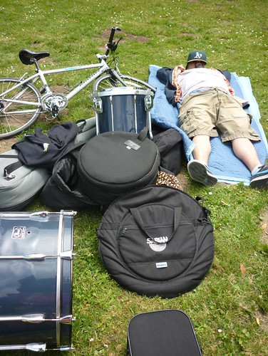 2011-bicycle-music-festival_27