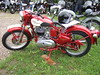ROYAL ENFIELD Bullet 500 - 1966