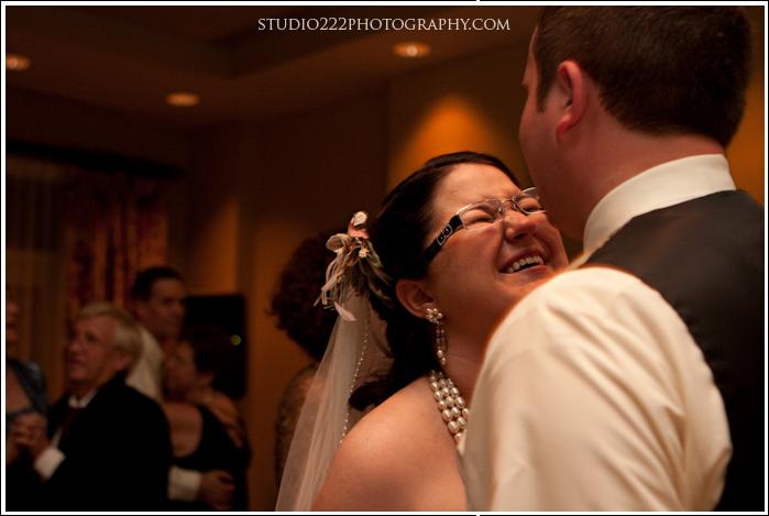 Studio 222 Photography   3680025244 ffe704f8f6 o Carl & Lillian: Wedding at the Celebration Hotel