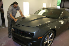 "2010 Camaro Stripes • <a style=""font-size:0.8em;"" href=""http://www.flickr.com/photos/85572005@N00/3696188456/"" target=""_blank"">View on Flickr</a>"