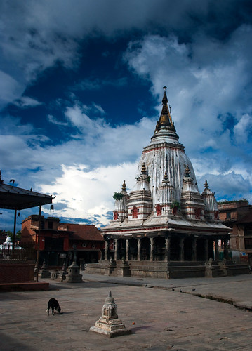 Kathmandu Valley 28
