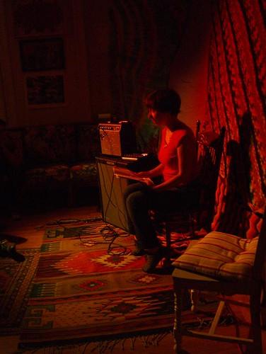 09 06 22 Mirkwood Performance Night 3 06.jpg
