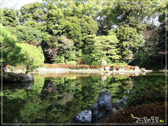 平安神宮_07.JPG