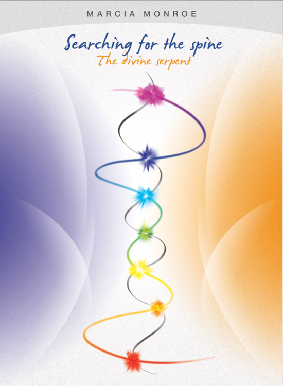 proposta para dvd - yoga