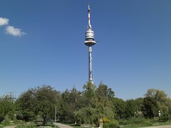 070831_Wien_0545 (derfliegenkiller) Tags: wien 5 tag urlaub wiener riesenrad prater neue campingplatz donau
