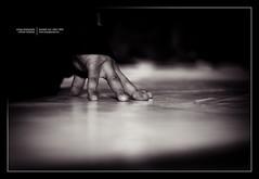 the hand (smawuascht) Tags: face sport pain fight referee hurt blood power ring fist punch boxing kraft schlag schmerz boxen kampf boxring fuste boxhandschuh boxnightovervillach2009