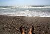 fin - playa de vera (kalima__s) Tags: ruta de andalucía cabo el lance granada gata viajar percheles
