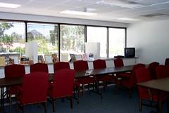 Arizona Interfaith Movement (2005)