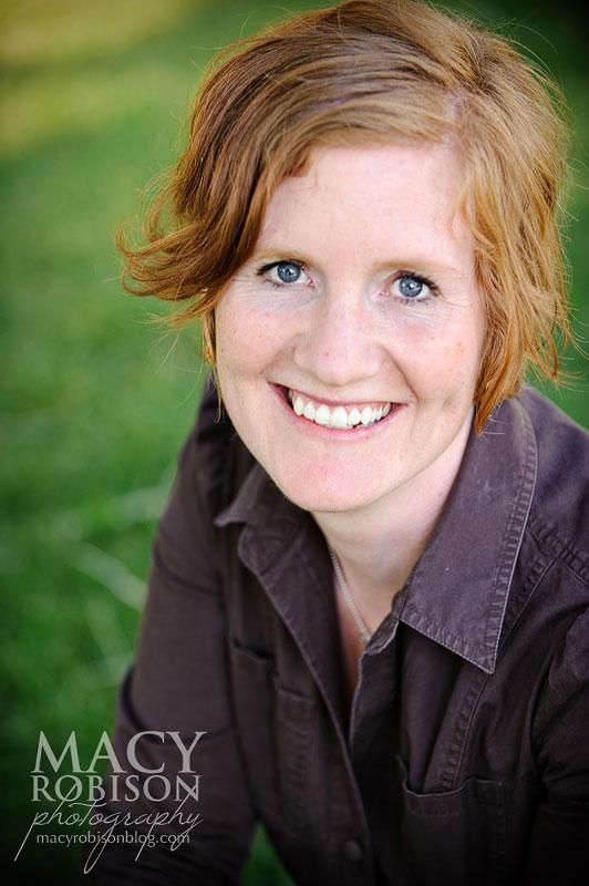 Ann Dee Ellis