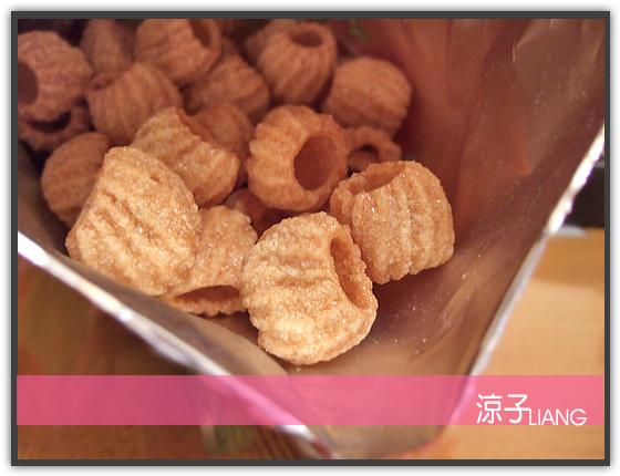 韓國零食09