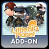 LittleBigPlanet_AddOn-MGSCostumePack_thumb_US