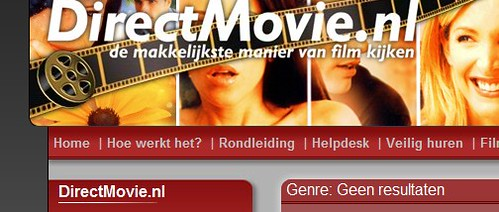 ScreenHunter_06 Aug. 18 22.39 by you.