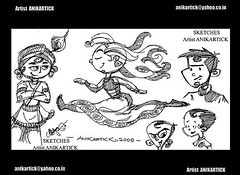 CHENNAI ANIMATION ARTIST ANIKARTICK PENCIL SKETCHES,DRAWINGS,CHARACTER DESIGNS,TAMIL NADU , SOUTH INDIA,INDIA (KARTHIK-ANIKARTICK) Tags: camera new india color colour art nature girl female illustration digital pen pencil painting nude photography design sketch artist drawing modernart character sketching digitalpainting fantasy caricature digitalcamera chennai tutorial visualart oilpainting linedrawing pendrawing pencilsketch digitalphotography pencildrawing fantasyart fantasyartist newdesign pencildrawings digitaldrawing linedrawings nudepainting modernpainting nudedrawing greatartist newartist sketchwork newcharacter animationcharacter animationsketch indianartist drawingandpainting newdrawing womendrawing chennaiartist animationdrawing pencilsketchwork anikartick animationsketches backgrounddrawings tamilnaduartist obstractpainting indiananimationcharacter chennaianimation indiananimationstudios chennaianimationstudios