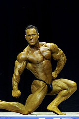 2981960368_4876eef79e (MuscleAB) Tags: muscles muscle hunk huge bodybuilder bulge morphed