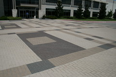 "Commercial Pavers • <a style=""font-size:0.8em;"" href=""http://www.flickr.com/photos/36642140@N07/3865208343/"" target=""_blank"">View on Flickr</a>"