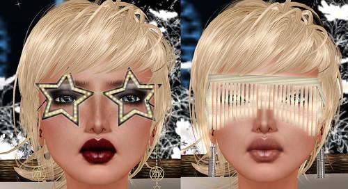 Glow Studio Designs