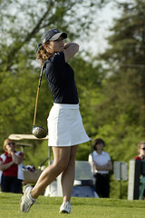 3875585670 a55f22a14b m Womens Golf Scholarships  Stats for Success