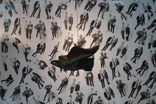 Franck & fils - Duos de Mode - septembre 2009