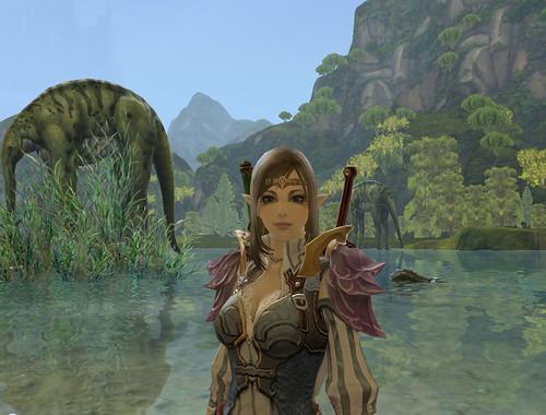 aion-verteron-swamps-06