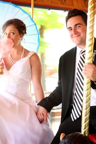 Her offbeat partner Rusty Graphic Designer Location date of wedding