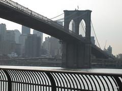 Bridge (ShiREbrk) Tags: zz