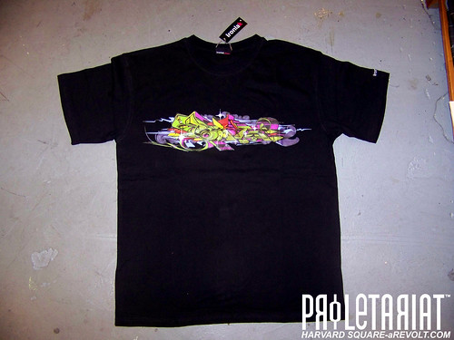 ironlak_t-shirt_cambridge_proletariat