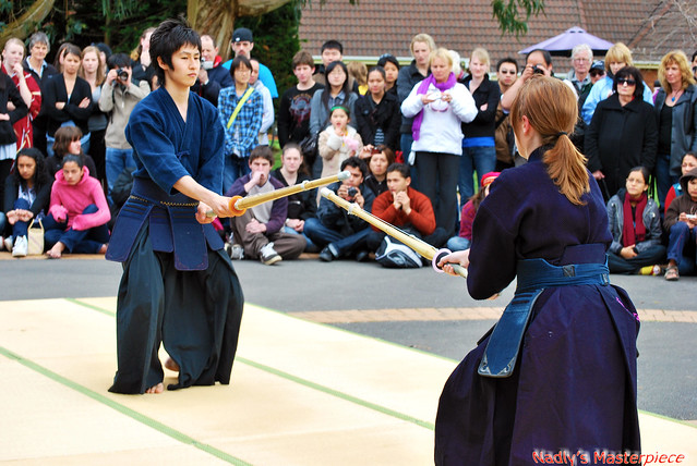 Sakura Fest 09 056a