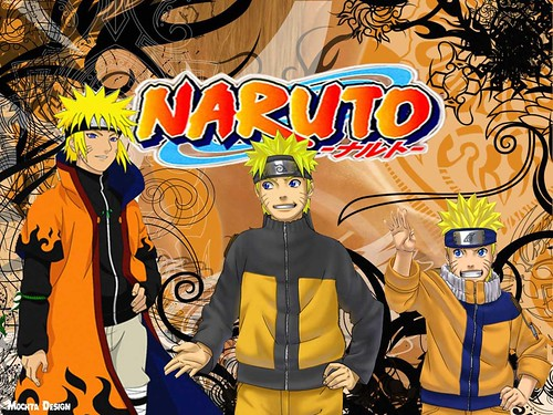 naruto shippuden wallpapers. naruto shippuden wallpaper