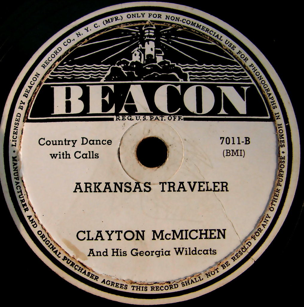 The World S Best Photos Of 1920s And Vintagerecordlabels