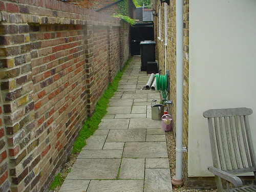Landscaping Wilmslow. Image 10
