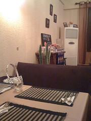 @ Naga cafe