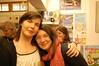Kobie Geyer & Chantal Louw