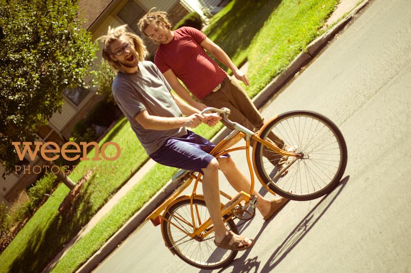 Bikes! (2 of 24)