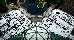 (ion-bogdan dumitrescu) Tags: architecture petronas towers malaysia kualalumpur bitzi mg9325 ibdp ibdpro wwwibdpro ionbogdandumitrescuphotography