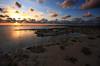 Kherkhena (a DELL) Tags: sunset sky nature skyline clouds canon landscape island tunisia horizon sigma ile ciel nuage nuages paysage 1020 tunisie calme coucherdesoleil cs3 underexposure nohdr 40d kherkhena