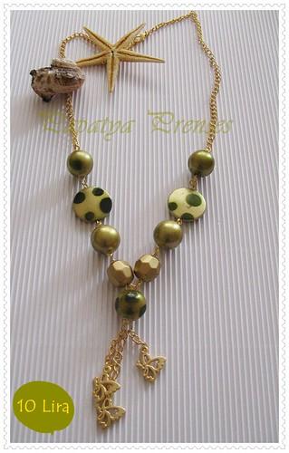altınlı küf yeşili kolye (1)