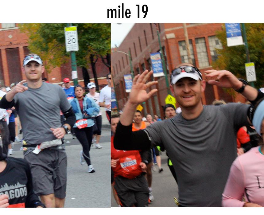 mile19