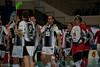 EFC 2009 - UHC Sparkasse Weißenfels - Rodovre FC - 14.10.2009 (rudolf_schuba) Tags: fc 2009 efc sparkasse rodovre uhc weisenfels floorballeuropecom 14102009