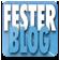 Fester Blog