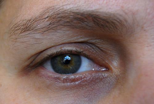 me-eye