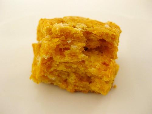 sconespumpkin (3)