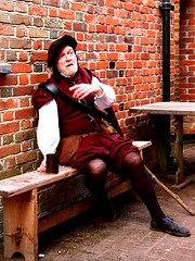 Tudor Life at Kentwell Hall 1588, July 2008, Suffolk, England (Niko S90) Tags: costumes longmelford england house history canon costume suffolk tudor historic historical recreation moat 2008 reenactment kentwellhall 16thcentury livinghistory historicalreenactment kentwell 1588 tudors historiccostumes tudorrecreation tudortimes historicalreenactments historicalrecreation tudorreenactment tudorlife tudorliferecreation tudorcostumes tudorhistory greatannualrecreationoftudorlife lifeintudortimes tudorlifeatkentwellhall kentwell2008 tudorlifeatkentwell kentwellhallsummer