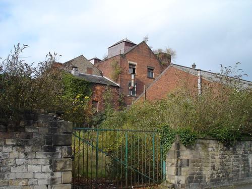 Mitchells Brewery, Lancaster